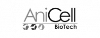 AniCell Biotech