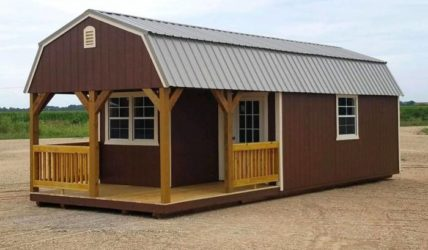United-Portable-Buildings