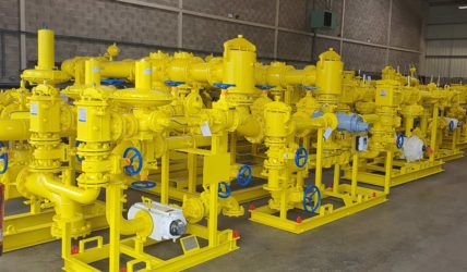 utility_meters_warehouse_limited