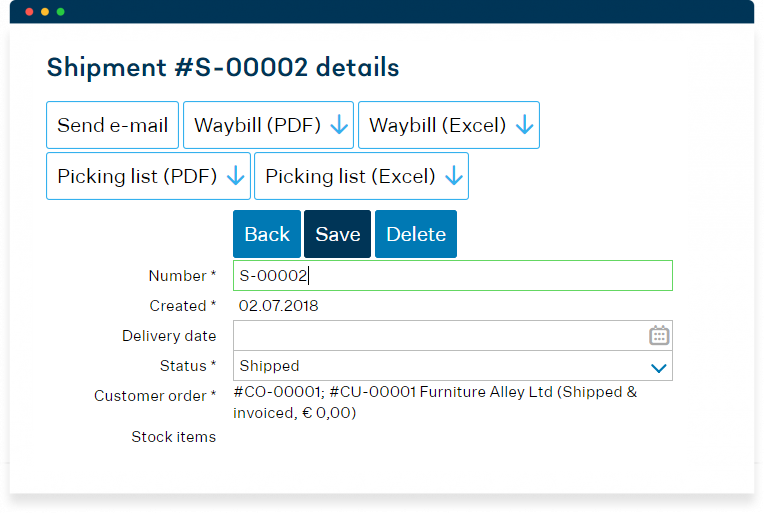 Inventory-software-shipments.png