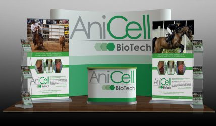 anicell-biotech