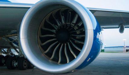PMA Aeroparts