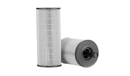 Air Filtration Solutions