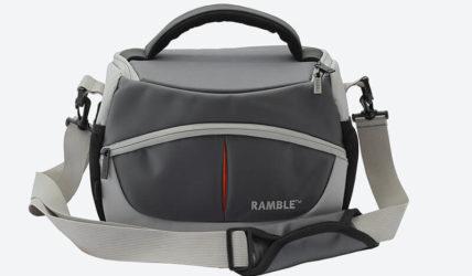 Ramble-Bags