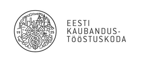 Eesti KTK liige