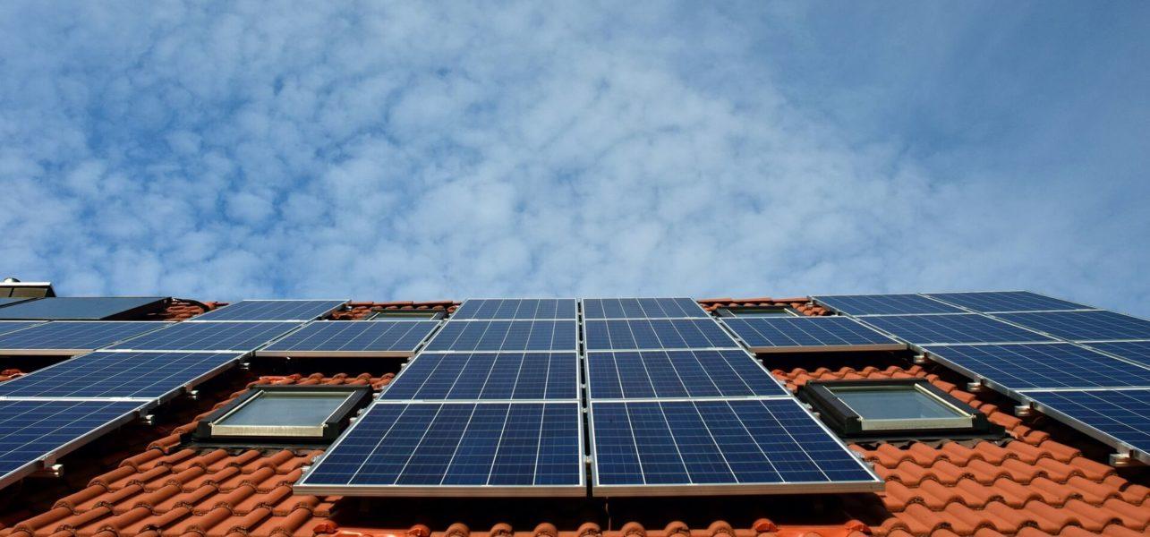 energy-industry-erp