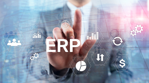 Choosing-the-Right-ERP-for-a-Small-Manufacturing-Business