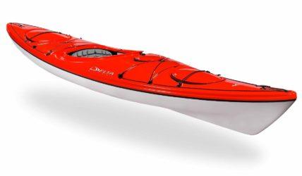 Delta-Kayaks-Ltd