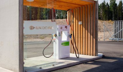 Nordic-Gas-Solutions