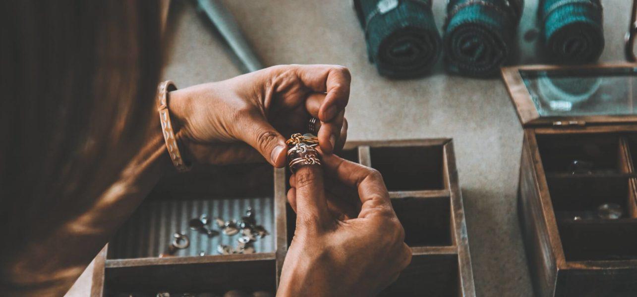jewelry-industry-erp