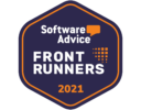 Software Advice Frontrunners for MRP 21-May