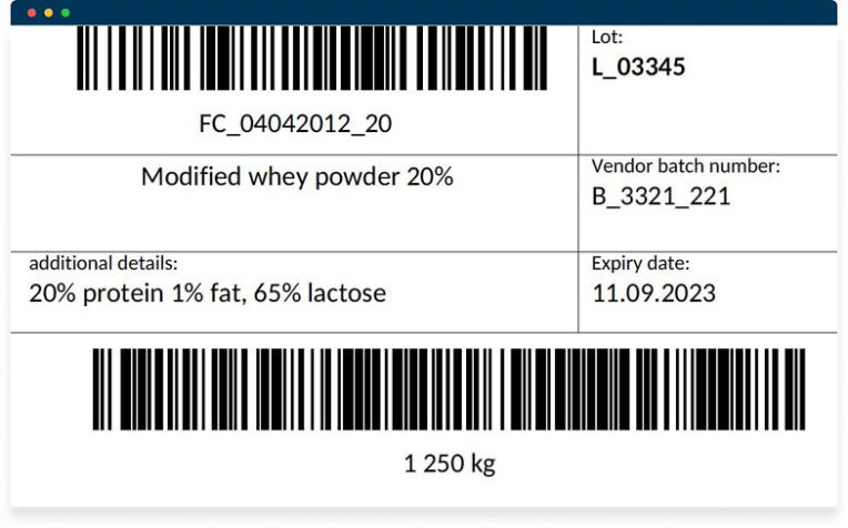 lot-tracking-traceability-software-tracking-of-stock-lots-and-batches